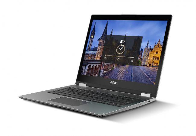 Acer_Chromebook_Spin_13