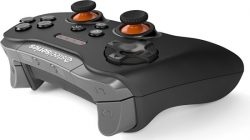 Steelseries Stratus XL Game Controller Chromebook