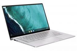 ASUS_Chromebook_Flip_C434