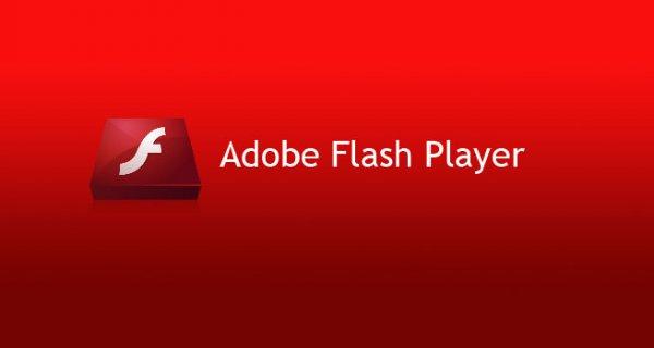 Adobe-Flash-Player-Chrome-Chromebook