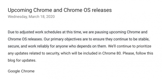 Chrome-OS-stop-coronavirus-COVID-19