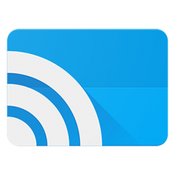 Chromecast-cast-icon