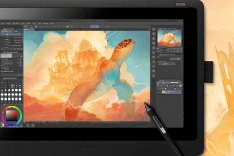Clip-Studio-Paint