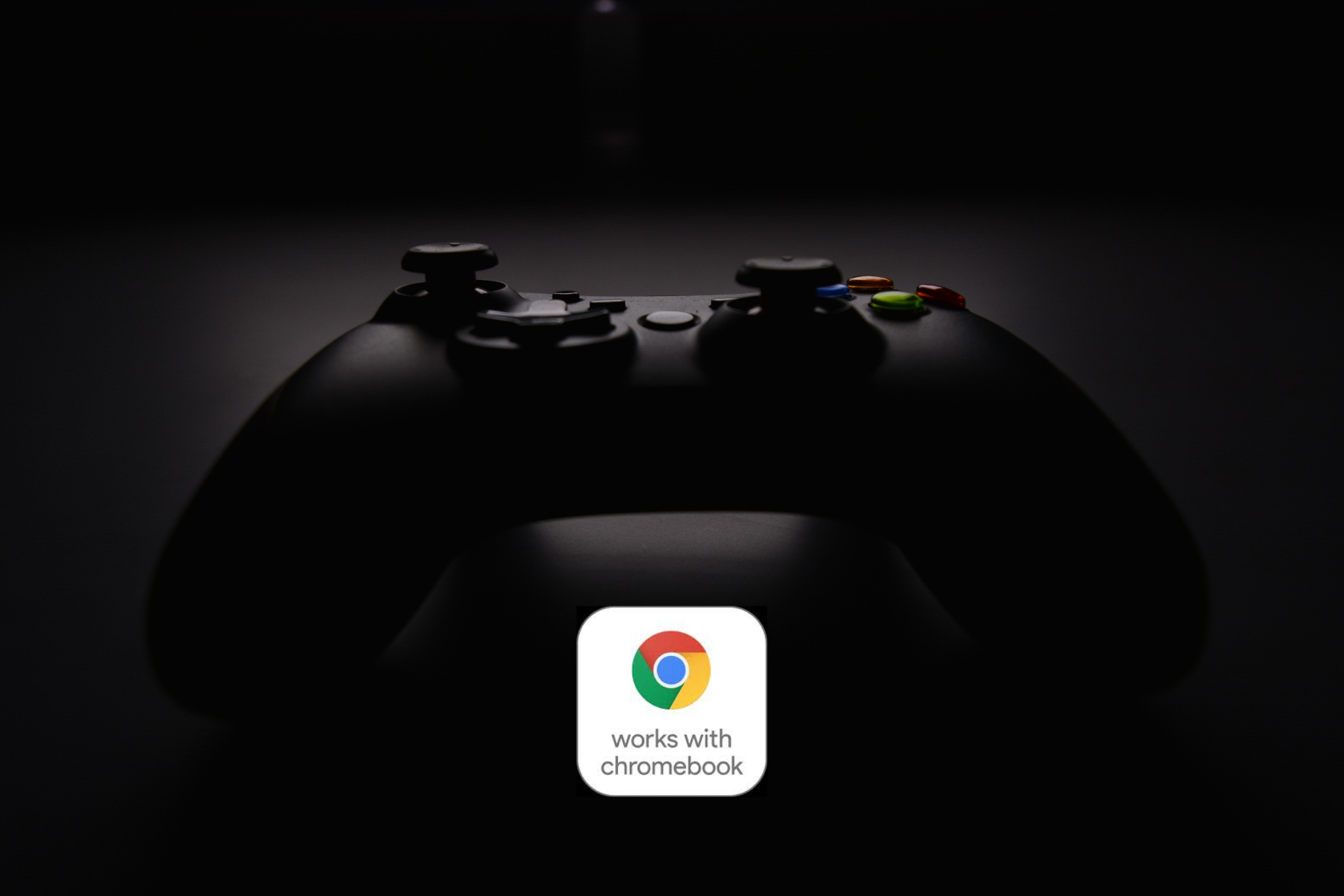 Controller-works_with_Chromebook