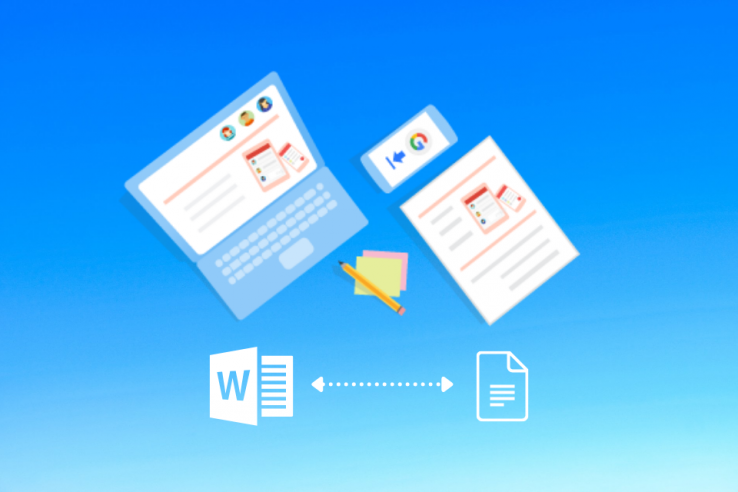 Google-docs-word-embedded-preview