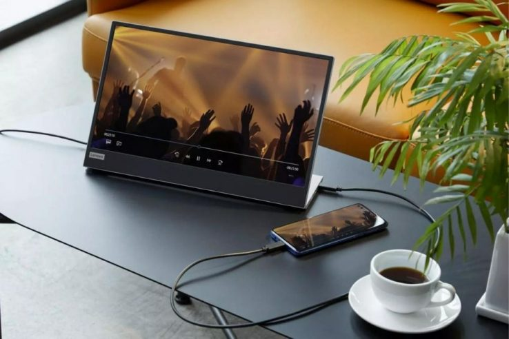 Lenovo IdeaPad Flex 5i Chromebook_L15-monitor