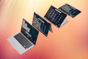Acer-Spin-513-Snapdragon-7c