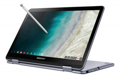 Samsung_Chromebook_Plus_V2