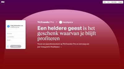 WeTransfer-Pro-blog