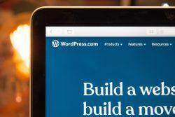 Website-bouwen-chromebook-wordpress
