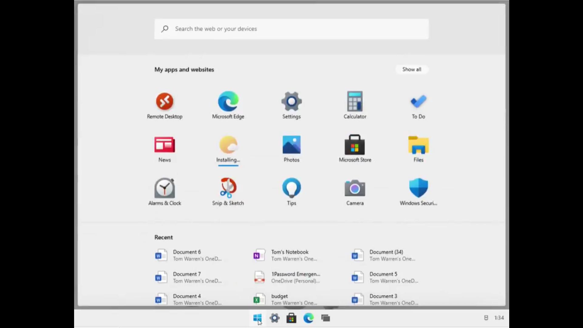 Windows-10X_vs_Chrome-OS