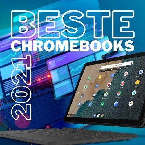 beste chromebook sitebar