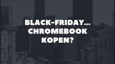 black-friday-chromebook-kopen
