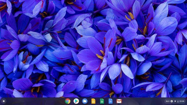chromebook-achtergrond-veranderen-bing