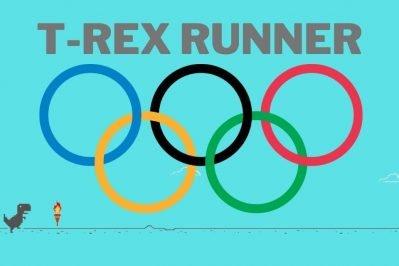 dino-game-olympische-spelen