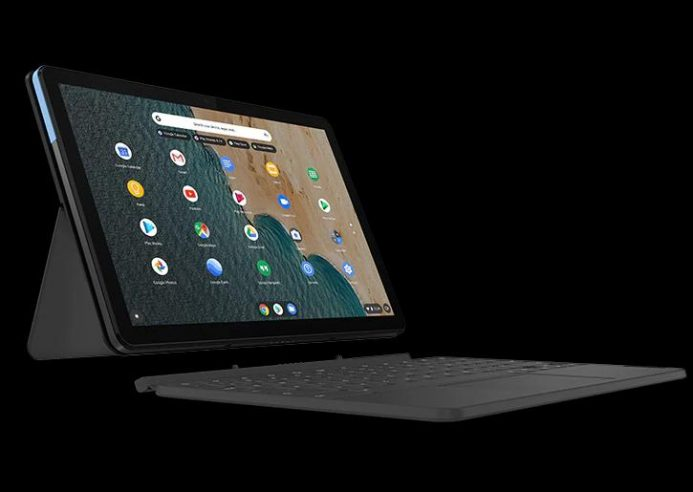 lenovo-ideapad-duet-chromebook-tablet