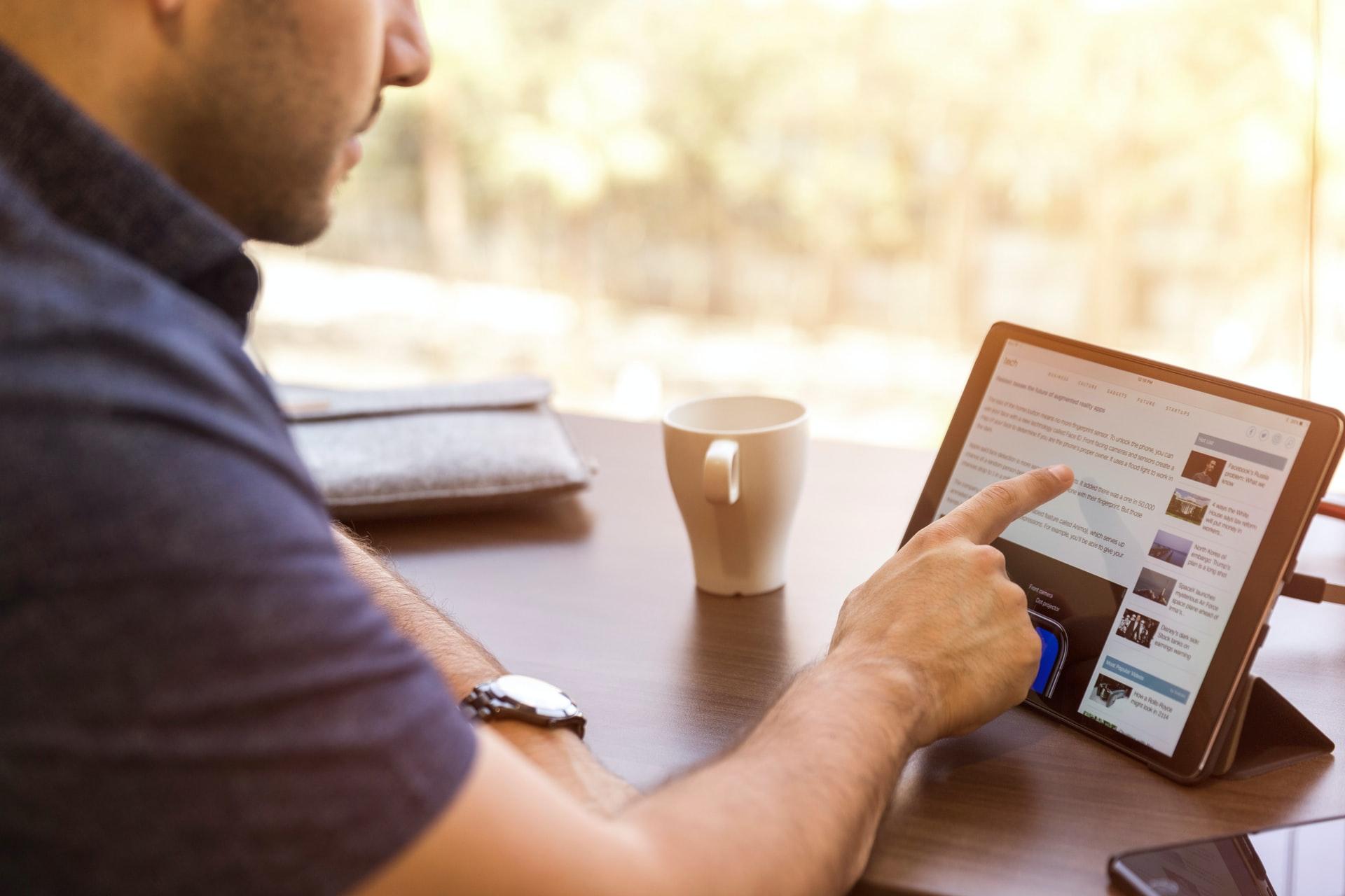 Chrome-os-tablet