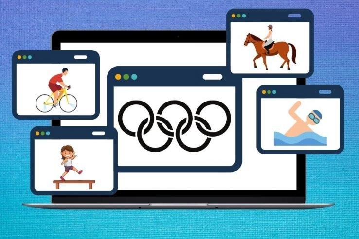 olympische-spelen-kijken-chromebook