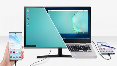 samsung-dex-vs-chromebook