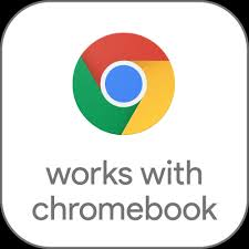 workswithchromebook